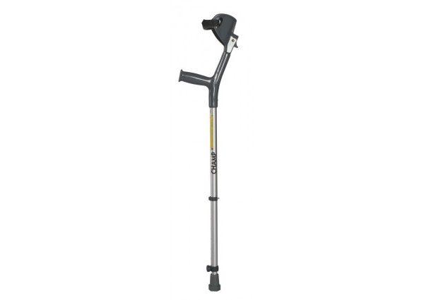 Vissco Champ Max Elbow Crutch