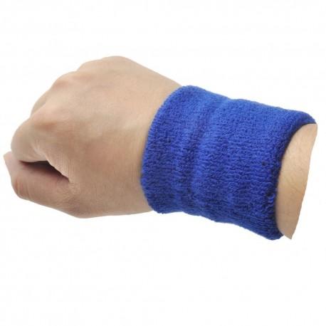Star Wrist Band