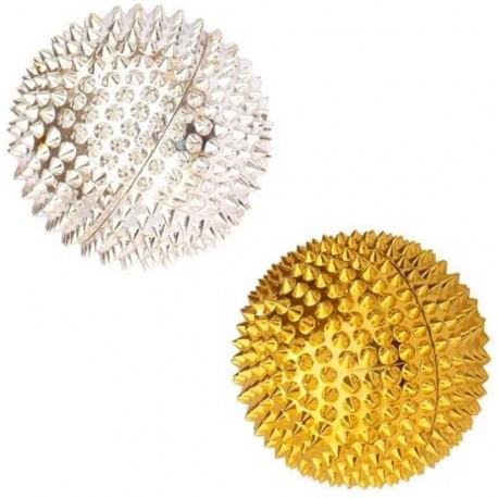 Star Accu Ball