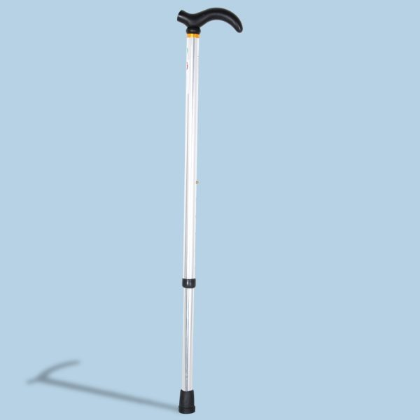 Mediva Single Walking Stick MHL 2003
