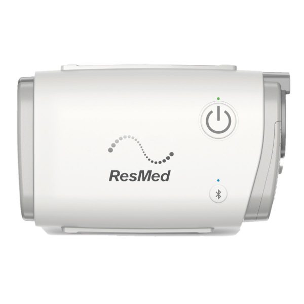 AirMini™ AutoSet™ Travel CPAP Machine By ResMed