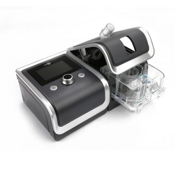 RESmart GII Auto BiPAP T25T With Humidifier
