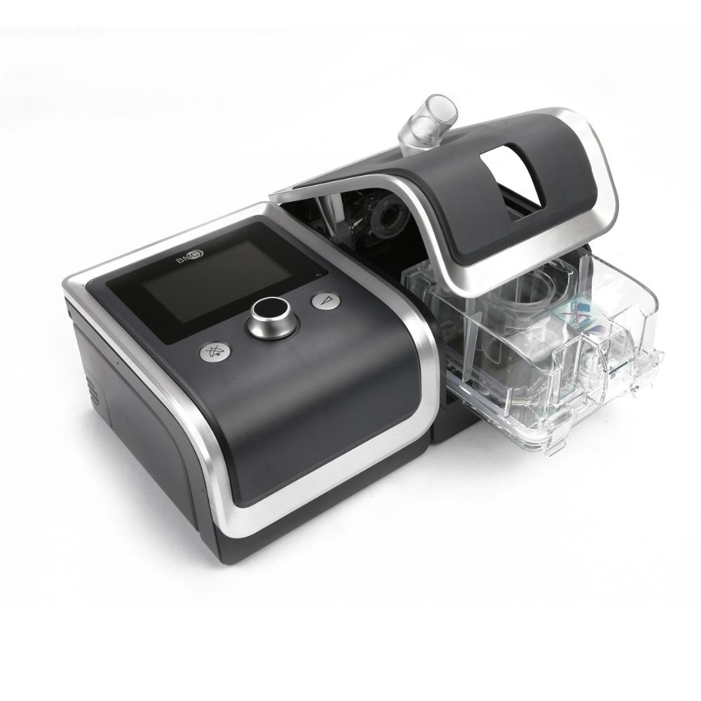Buy RESmart GII Auto BiPAP T25T With Humidifier in Pune ...