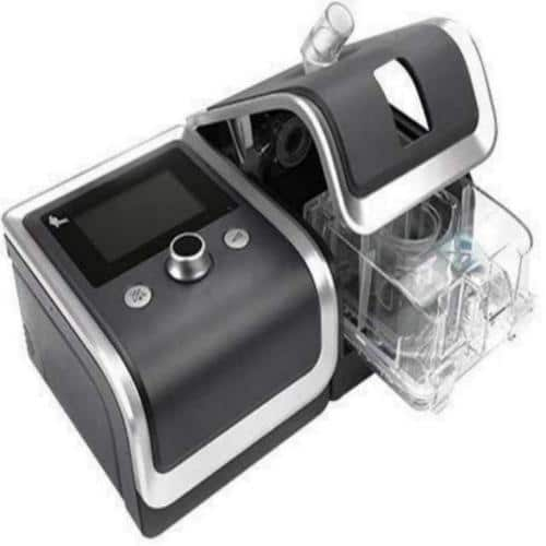 RESmart GII BIPAP Y25T Machine with Humidifier