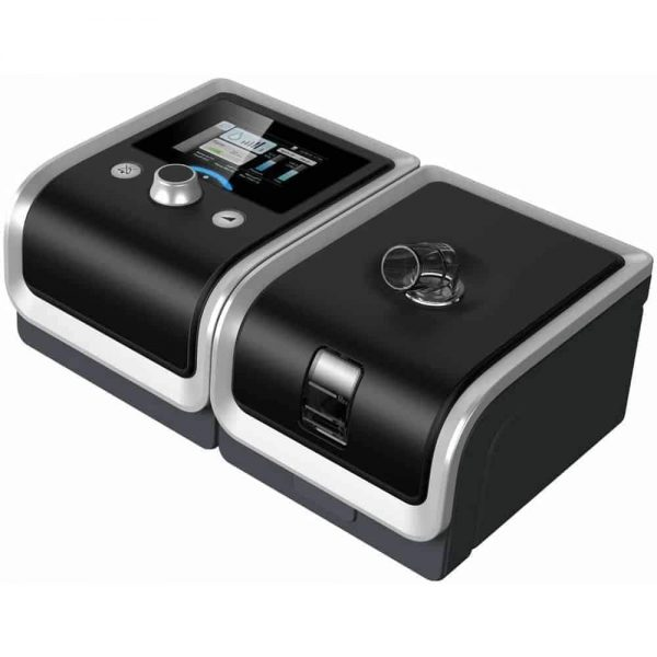 RESmart GII Y30T BiPAP With Humidifier