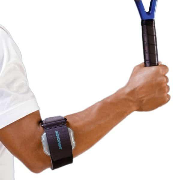 DonJoy Aircast Pneumatic Armband