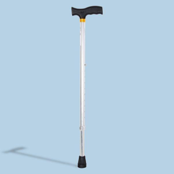 Mediva Single Walking Stick MHL 2004