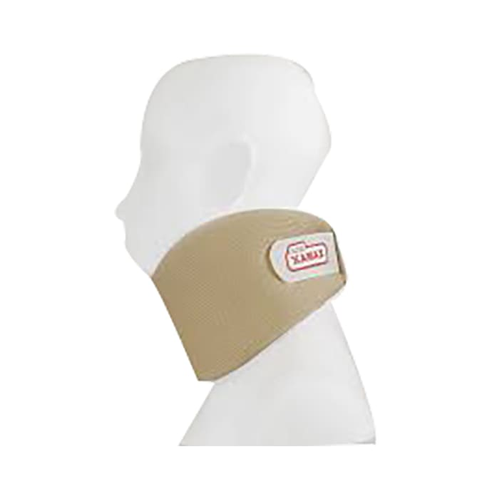 Amron Xamax Cervical Collar (Soft) M