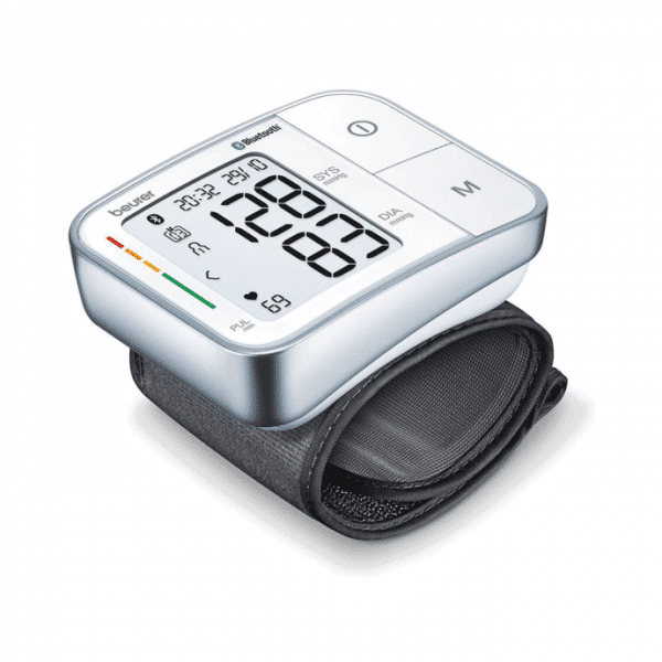 Beurer BC 57 Blood Pressure Monitor