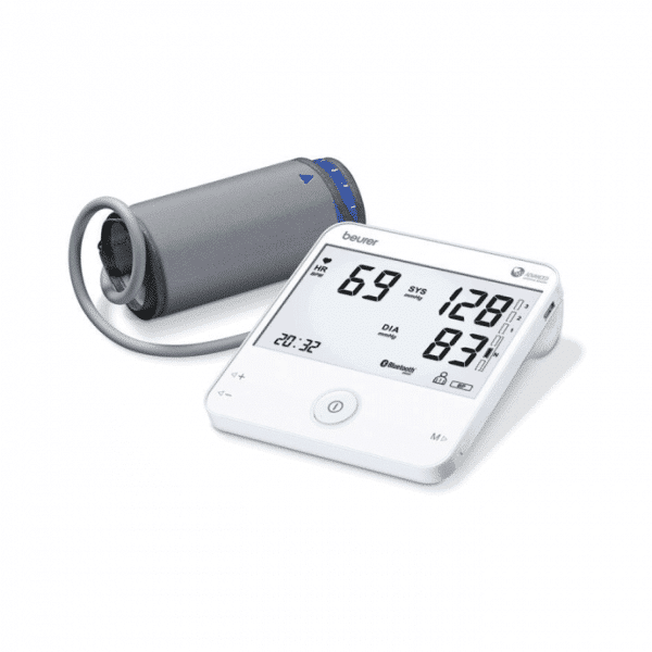Beurer BM 95 Blood Pressure Monitor