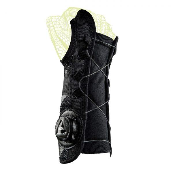 DonJoy Performance Bionic™ Reel-Adjust Wrist Brace