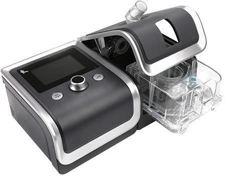RESmart GII BIPAP T20T with Humidifier
