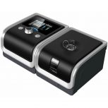 RESmart GII Auto CPAP with Humidifier & Hose