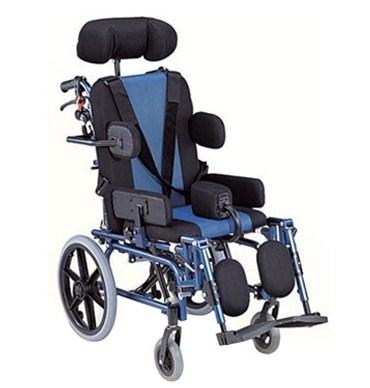 Med-e-Move Cerebral Palsy Pediatric Wheelchair – Child