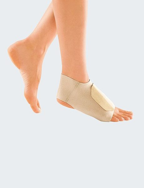 Medi Germany Circaid Power Added Compression Band (Pac Band) Compression Garment For The Foot