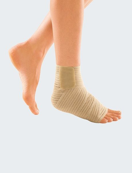 Medi Germany Circaid® Single Band Ankle Foot Wrap Ankle foot wrap