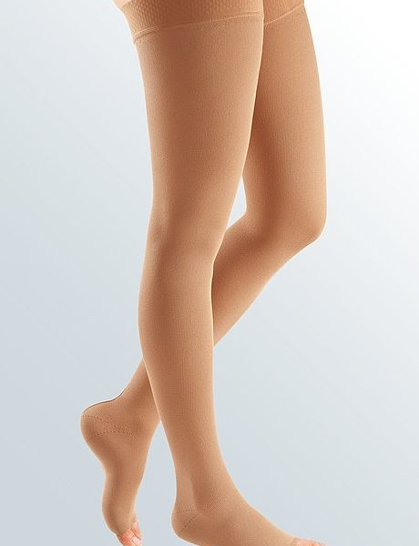 Medi Germany Mediven Mondi Cosy Compression Stockings