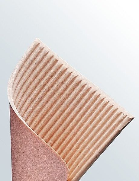 Medi Germany Medi Lymphpads Leg