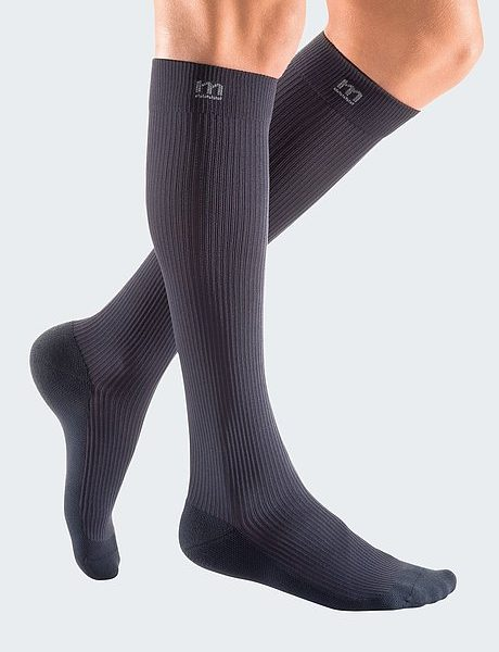 Medi Mediven Active Sporty Compression Socks for Men