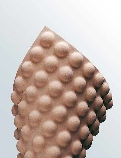 Medi Germany Medi Lymph Pads Arm