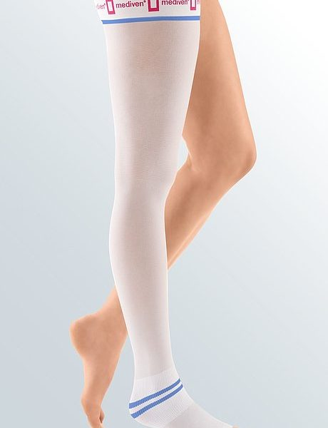 Medi Germany Mediven® Thrombexin® 21 Clinical Compression Stockings with 21 mmHg
