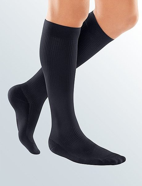 Medi Germany Travel Socks for Men