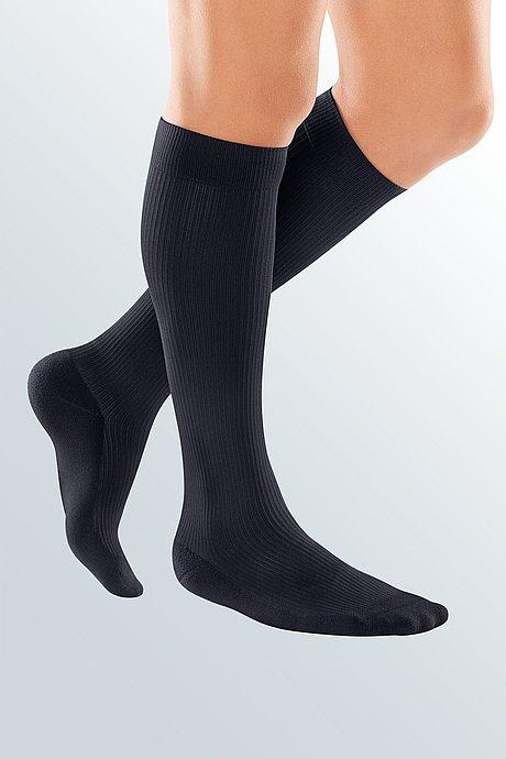 Medi Germany Travel Socks for Men
