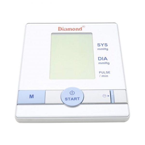 Diamond BPDG 124 Automatic Digital BP Apparatus
