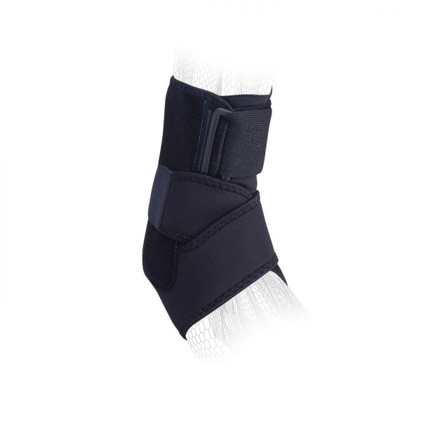 DonJoy Advantage Stabilizing Ankle Brace