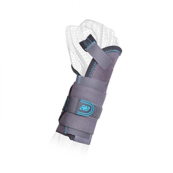 DonJoy Advantage Stabilizing Elastic Wrist