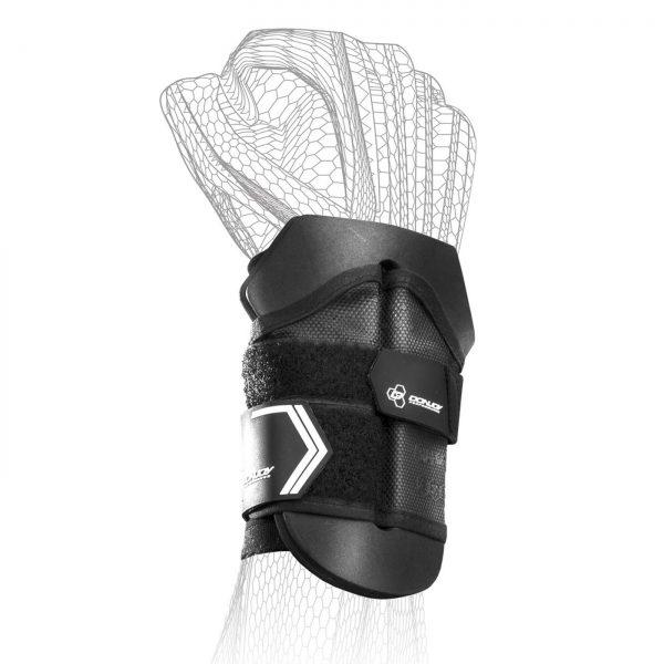 DonJoy Anaform Wrist Wrap