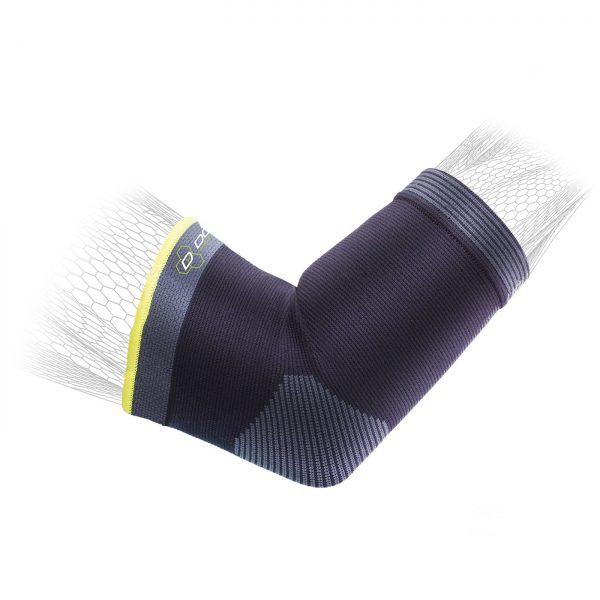 DonJoy Performance Knit Elbow Sleeve