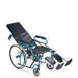 Schafer Relaxio Recline Manual Wheelchair (ST-65.24)
