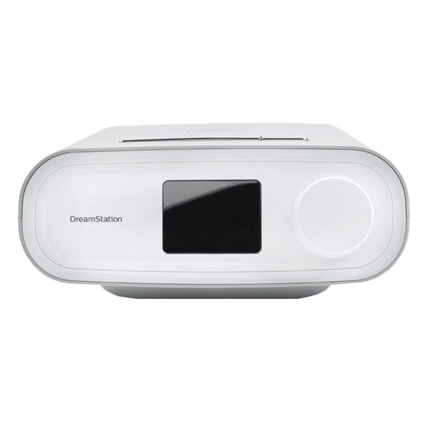 DreamStation CPAP Machine by Philips Respironics