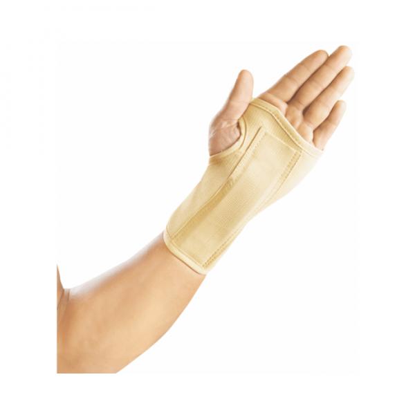 Dyna 1640 Wrist Brace M Left
