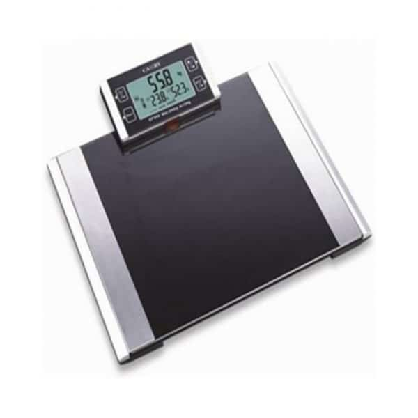 Eagle Electronic Body Fat/Hydration/Bone Scale (EEF2002A)