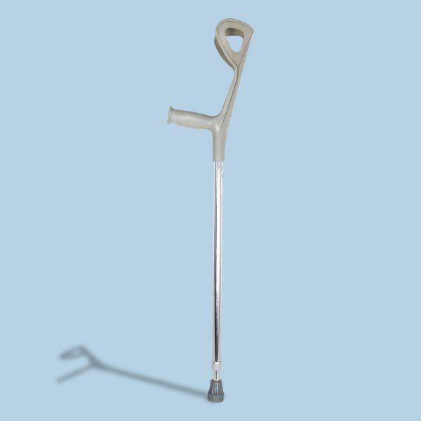 Mediva Elbow Crutch MHL 2006