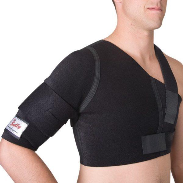 DonJoy Sully Shoulder Brace