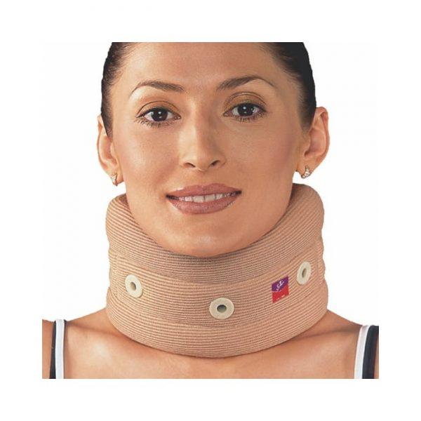 Flamingo Cervical Collar XL