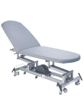 Schafer Physio Physiotherapy Couch