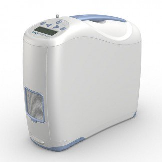Inogen One G2 Portable Concentrator Inogen One G2 Oxygen Rental 1 Review(s) Reference Only Inogen One G2 24 Cell Battery No Your Price: $495  List Price: $595 Inogen One G2 12 Cell Battery No Your Price: $325  List Price: $399