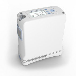 Inogen One G4 Portable Concentrator Inogen One G4 External Battery Charger No Your Price: $295  List Price: $359 Inogen One G4 Single Battery No  Your Price: $325  List Price: $429 Inogen One G4 Double Battery  No Your Price: $495  List Price: $649 Inogen One G4 Replacement Columns No Your Price: $149  List Price: $209