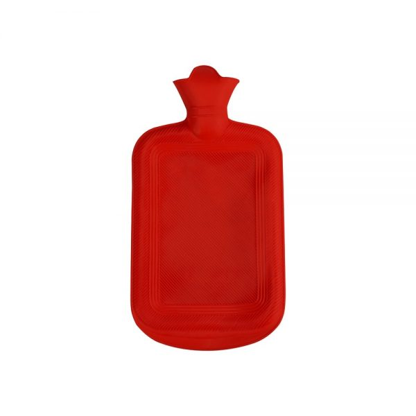 Pedder Johnson HOT WATER BAG