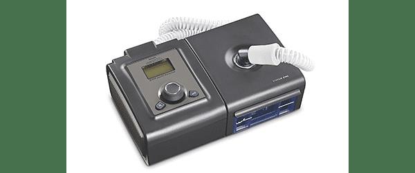 Philips Respironics BiPAP AutoSV Advanced Machine