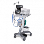 Philips Respironics V680 Critical Care Ventilator