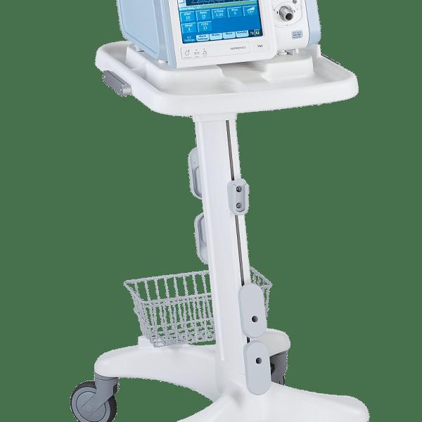Philips Respironics V60 Non-invasive ventilator