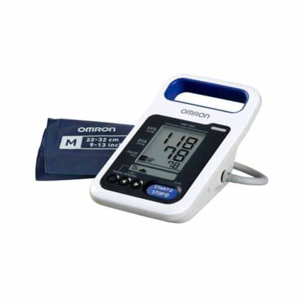 Omron HBP-1300 Automatic Blood Pressure Monitor