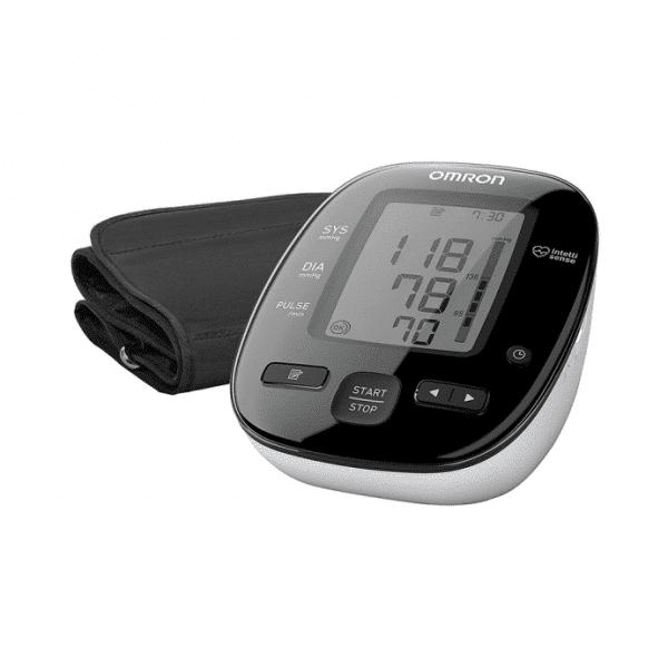 Omron HEM-7270 Upper Arm BP Monitor