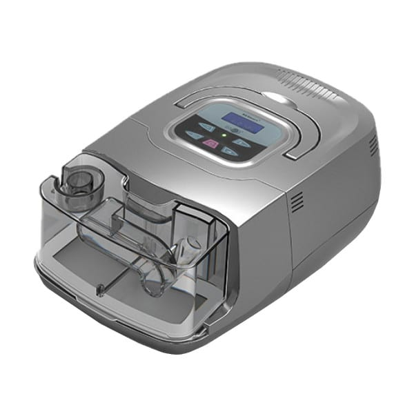 RESmart® Auto S Bi-Level with Heated Humidifier by 3B Medical