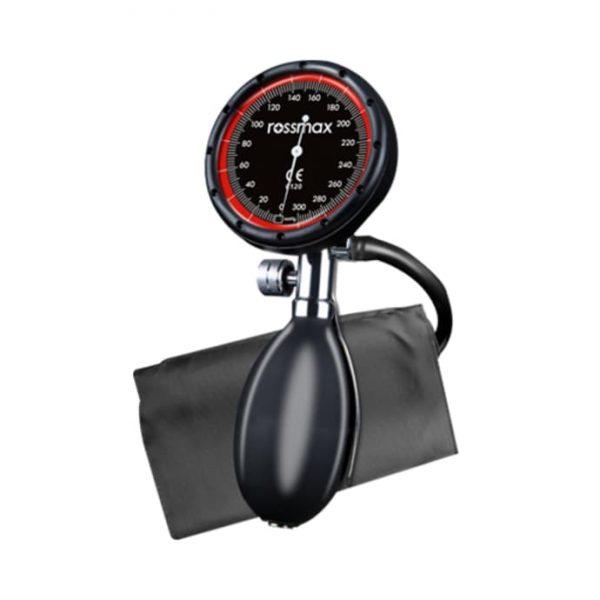 Rossmax GD101 Palm BP Monitor